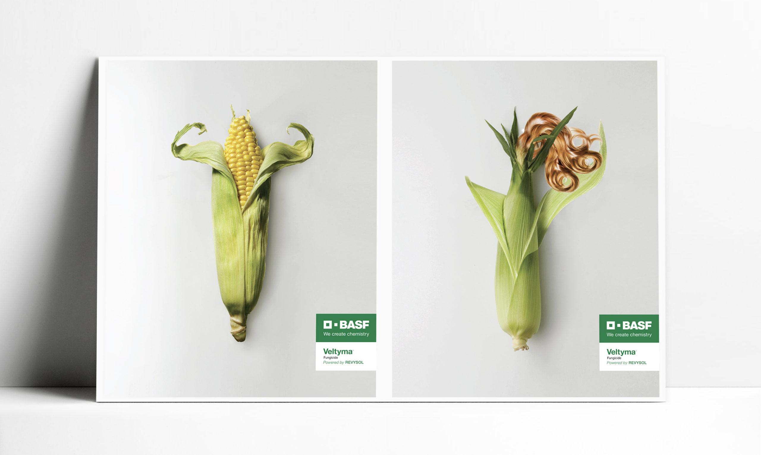 BASF_PresoAds_CornStrong