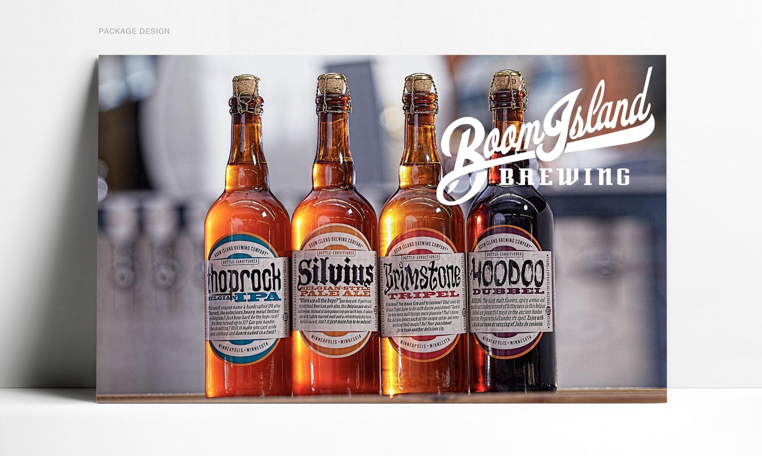 BOOM_PresoAd_Bottles1
