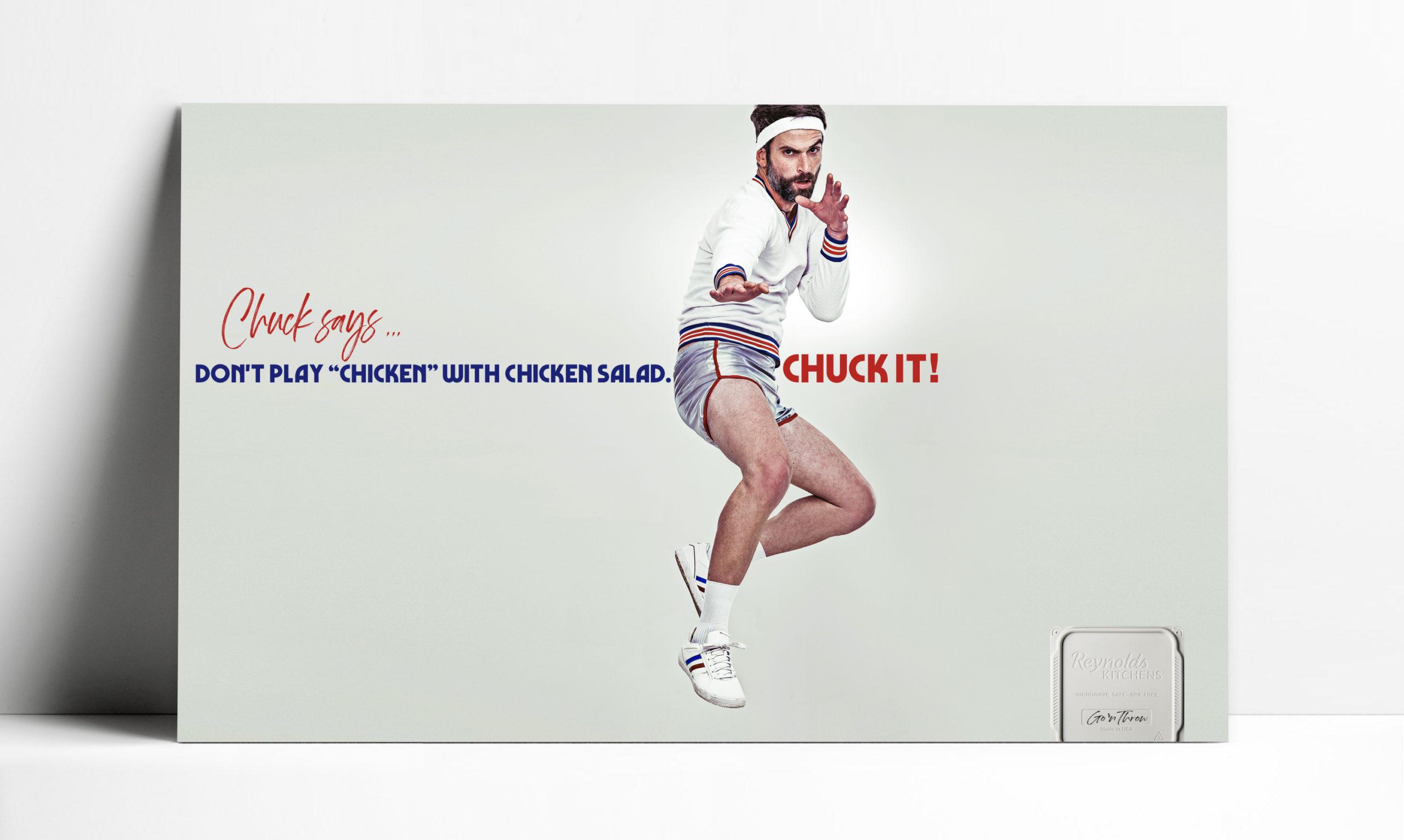 REYNOLDS_PresoAd_ChuckIt1