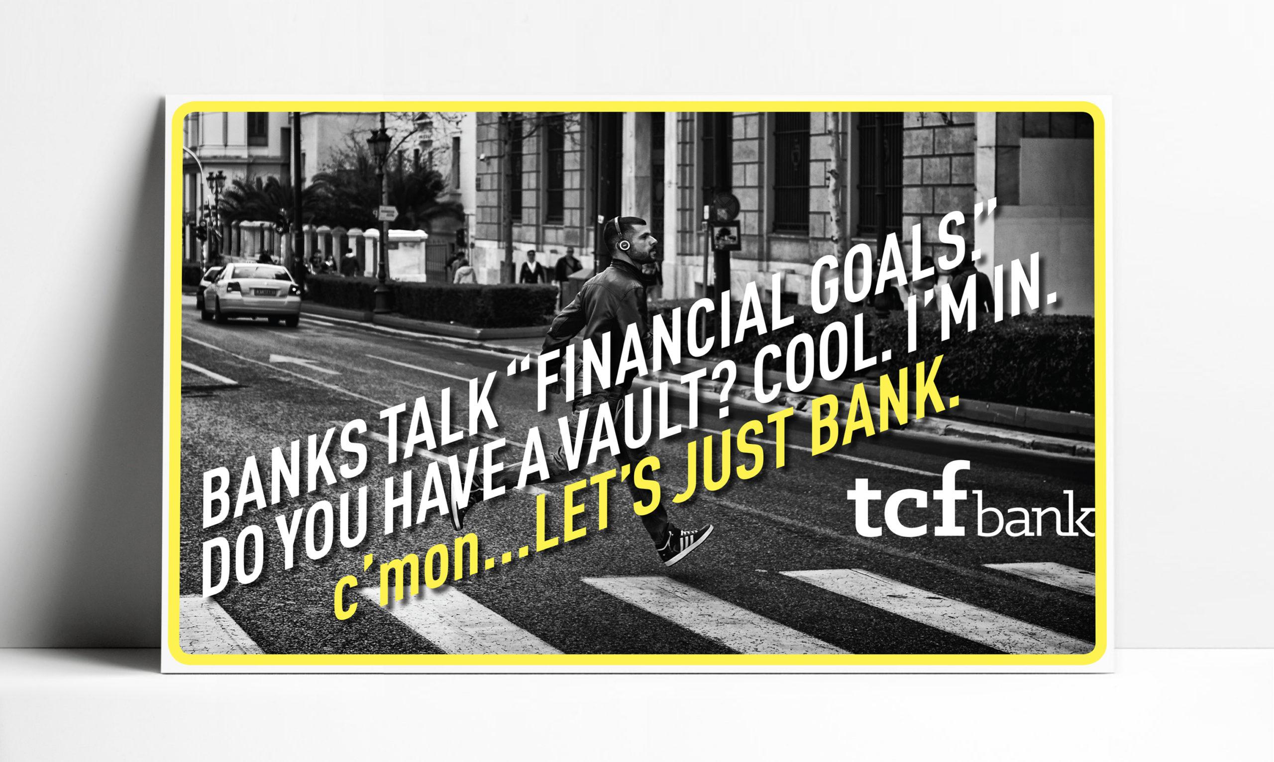 TCF_PresoAd_Cmon1